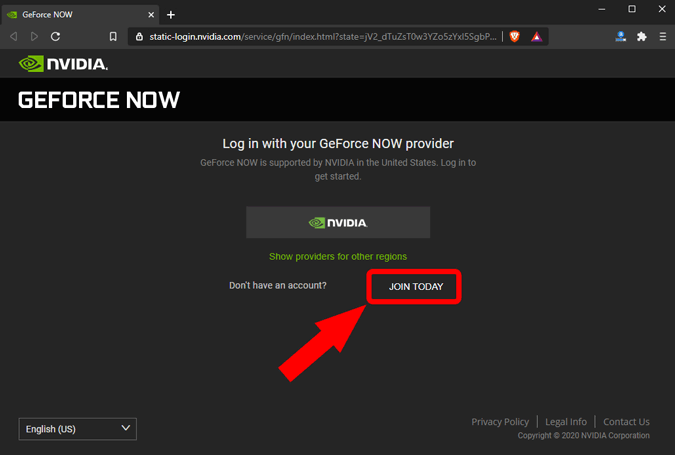 join-nvidia-geforce-now