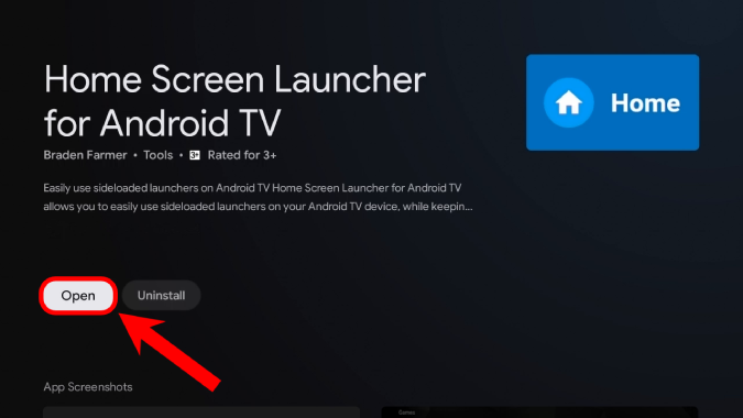 Installing-Home-Screen-Launcher-for-Android-TV