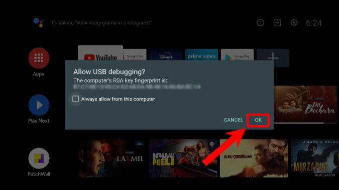 adb-permissions-android-tv