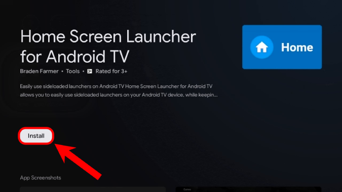 install-home-launcher-android-tv