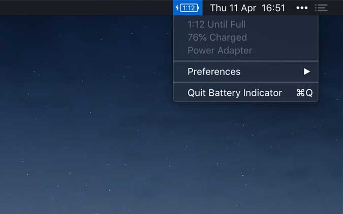 Extend your MacBook's Life with These Battery Saver Apps