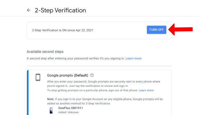Gmail without sign up How To
